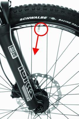 Инструкция Эксплуатации Велосипеда